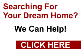 Connaught real estate Homes for sale